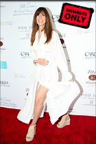 Celebrity Photo: Carol Alt 2400x3600   1.5 mb Viewed 0 times @BestEyeCandy.com Added 217 days ago