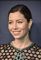 Celebrity Photo: Jessica Biel 702x1024   180 kb Viewed 78 times @BestEyeCandy.com Added 229 days ago