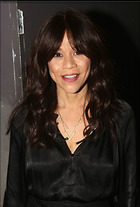 Celebrity Photo: Rosie Perez 1200x1775   180 kb Viewed 14 times @BestEyeCandy.com Added 29 days ago