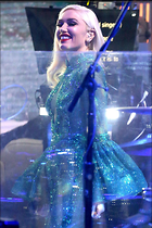 Celebrity Photo: Gwen Stefani 1200x1800   353 kb Viewed 36 times @BestEyeCandy.com Added 87 days ago