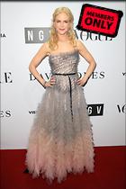 Celebrity Photo: Nicole Kidman 3351x5027   1.6 mb Viewed 2 times @BestEyeCandy.com Added 266 days ago