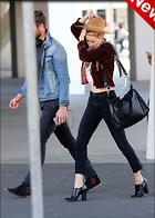 Celebrity Photo: Amber Heard 1200x1680   223 kb Viewed 1 time @BestEyeCandy.com Added 8 hours ago