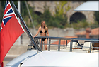 Celebrity Photo: Gwyneth Paltrow 1200x808   131 kb Viewed 93 times @BestEyeCandy.com Added 398 days ago