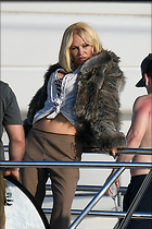 Celebrity Photo: Pamela Anderson 521x782   84 kb Viewed 75 times @BestEyeCandy.com Added 36 days ago
