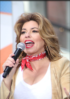 Celebrity Photo: Shania Twain 1200x1688   181 kb Viewed 42 times @BestEyeCandy.com Added 21 days ago