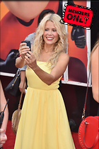 Celebrity Photo: Melinda Messenger 2334x3500   1.8 mb Viewed 1 time @BestEyeCandy.com Added 281 days ago