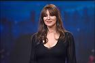 Celebrity Photo: Monica Bellucci 2750x1836   433 kb Viewed 45 times @BestEyeCandy.com Added 65 days ago