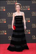 Celebrity Photo: Gillian Anderson 1600x2400   423 kb Viewed 39 times @BestEyeCandy.com Added 60 days ago