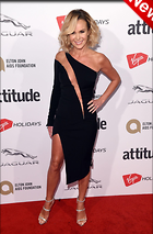 Celebrity Photo: Amanda Holden 1200x1824   196 kb Viewed 53 times @BestEyeCandy.com Added 6 days ago