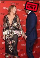 Celebrity Photo: Blake Lively 2101x3000   3.0 mb Viewed 3 times @BestEyeCandy.com Added 106 days ago