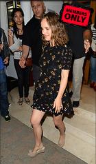 Celebrity Photo: Natalie Portman 2426x4121   1.4 mb Viewed 0 times @BestEyeCandy.com Added 13 days ago