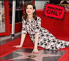 Celebrity Photo: Anne Hathaway 3000x2658   1.4 mb Viewed 1 time @BestEyeCandy.com Added 31 days ago