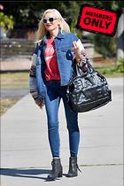 Celebrity Photo: Gwen Stefani 2382x3572   2.1 mb Viewed 0 times @BestEyeCandy.com Added 71 days ago