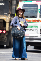 Celebrity Photo: Drew Barrymore 1565x2347   1.1 mb Viewed 10 times @BestEyeCandy.com Added 28 days ago
