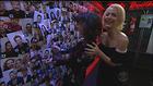 Celebrity Photo: Gillian Anderson 1920x1080   323 kb Viewed 78 times @BestEyeCandy.com Added 127 days ago
