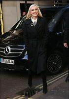 Celebrity Photo: Gwen Stefani 1200x1713   182 kb Viewed 36 times @BestEyeCandy.com Added 69 days ago
