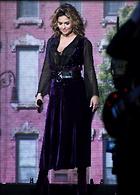 Celebrity Photo: Shania Twain 1200x1674   487 kb Viewed 23 times @BestEyeCandy.com Added 20 days ago