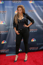 Celebrity Photo: Tyra Banks 2377x3600   910 kb Viewed 25 times @BestEyeCandy.com Added 27 days ago