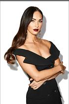 Celebrity Photo: Megan Fox 1366x2048   151 kb Viewed 108 times @BestEyeCandy.com Added 81 days ago