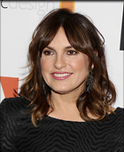 Celebrity Photo: Mariska Hargitay 1200x1466   211 kb Viewed 32 times @BestEyeCandy.com Added 115 days ago
