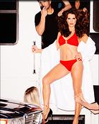 Celebrity Photo: Brooke Shields 1080x1350   927 kb Viewed 153 times @BestEyeCandy.com Added 33 days ago