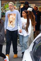 Celebrity Photo: Ariana Grande 1200x1800   266 kb Viewed 3 times @BestEyeCandy.com Added 44 days ago