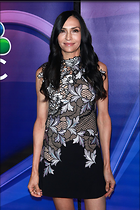 Celebrity Photo: Famke Janssen 1200x1801   372 kb Viewed 38 times @BestEyeCandy.com Added 69 days ago