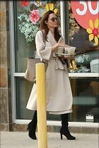 Celebrity Photo: Angelina Jolie 1200x1800   243 kb Viewed 29 times @BestEyeCandy.com Added 66 days ago