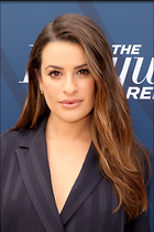 Celebrity Photo: Lea Michele 800x1201   104 kb Viewed 33 times @BestEyeCandy.com Added 21 days ago