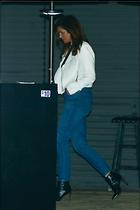 Celebrity Photo: Cindy Crawford 1200x1798   199 kb Viewed 43 times @BestEyeCandy.com Added 30 days ago