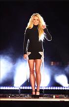 Celebrity Photo: Britney Spears 1950x3000   417 kb Viewed 171 times @BestEyeCandy.com Added 152 days ago