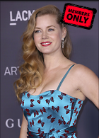Celebrity Photo: Amy Adams 3232x4512   3.9 mb Viewed 3 times @BestEyeCandy.com Added 16 days ago