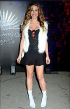 Celebrity Photo: Jessica Lowndes 1200x1869   354 kb Viewed 56 times @BestEyeCandy.com Added 85 days ago