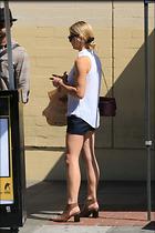 Celebrity Photo: Ashley Greene 1200x1800   224 kb Viewed 39 times @BestEyeCandy.com Added 23 days ago