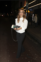 Celebrity Photo: Louise Redknapp 2694x4041   1.3 mb Viewed 25 times @BestEyeCandy.com Added 40 days ago