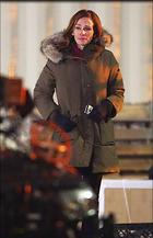 Celebrity Photo: Julia Roberts 1200x1864   458 kb Viewed 18 times @BestEyeCandy.com Added 87 days ago