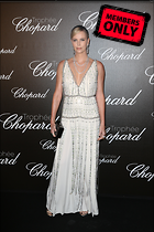 Celebrity Photo: Charlize Theron 3840x5760   2.4 mb Viewed 3 times @BestEyeCandy.com Added 12 days ago