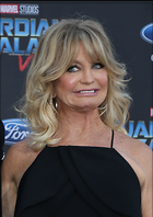 Celebrity Photo: Goldie Hawn 1200x1695   159 kb Viewed 43 times @BestEyeCandy.com Added 426 days ago