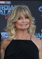 Celebrity Photo: Goldie Hawn 1200x1695   159 kb Viewed 49 times @BestEyeCandy.com Added 514 days ago