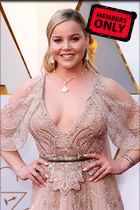Celebrity Photo: Abbie Cornish 3420x5131   3.4 mb Viewed 0 times @BestEyeCandy.com Added 4 days ago