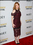 Celebrity Photo: Bryce Dallas Howard 2560x3500   373 kb Viewed 22 times @BestEyeCandy.com Added 53 days ago