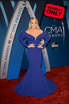 Celebrity Photo: Carrie Underwood 3128x4723   1.3 mb Viewed 4 times @BestEyeCandy.com Added 136 days ago