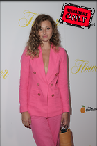 Celebrity Photo: Alyson Michalka 3840x5760   2.7 mb Viewed 0 times @BestEyeCandy.com Added 14 hours ago
