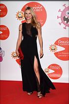 Celebrity Photo: Michelle Hunziker 1200x1803   169 kb Viewed 27 times @BestEyeCandy.com Added 14 days ago