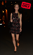 Celebrity Photo: Nicky Hilton 1732x2884   2.1 mb Viewed 1 time @BestEyeCandy.com Added 25 days ago