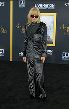 Celebrity Photo: Rosanna Arquette 1200x1894   247 kb Viewed 8 times @BestEyeCandy.com Added 21 days ago