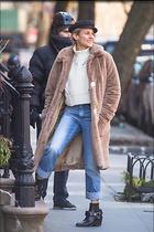 Celebrity Photo: Diane Kruger 1200x1800   266 kb Viewed 5 times @BestEyeCandy.com Added 31 days ago