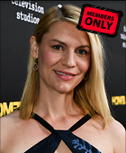 Celebrity Photo: Claire Danes 2772x3362   2.1 mb Viewed 2 times @BestEyeCandy.com Added 253 days ago