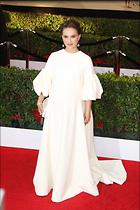 Celebrity Photo: Natalie Portman 1200x1800   266 kb Viewed 11 times @BestEyeCandy.com Added 18 days ago