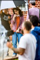 Celebrity Photo: Winona Ryder 1200x1800   275 kb Viewed 37 times @BestEyeCandy.com Added 342 days ago